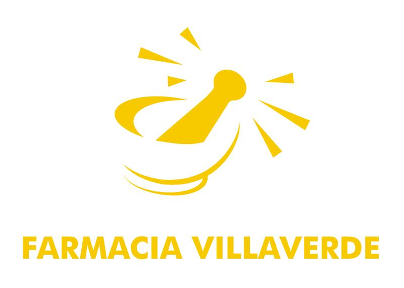 Farmacia Villaverde